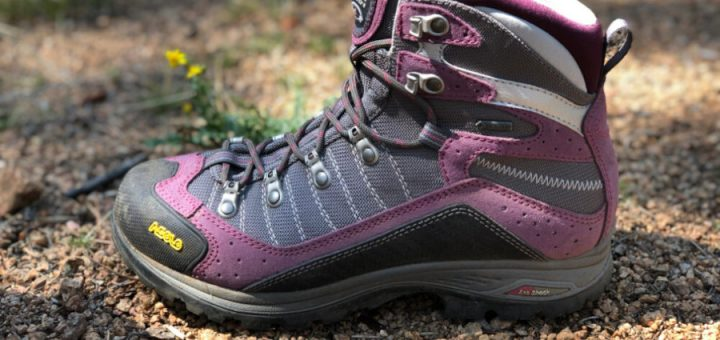 asolo-hiking-boots-feat
