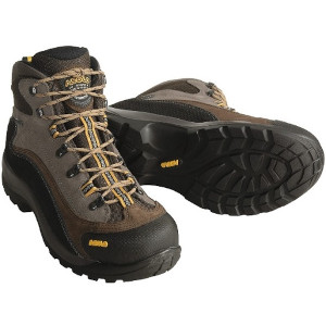 best gore tex hiking boots