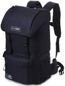 north-coyote-hiking-backpack-cooler