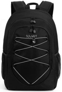 tourit-insulated-cooler-backpack